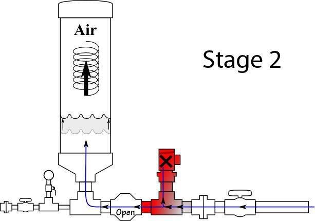 Image Result For Pompa Air Fuboru